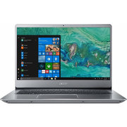 Acer Swift 3 SF314-54G-5797 фото