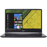 Acer Swift 5 SF514-51-53XN