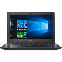 Acer TravelMate P259-MG-55XX