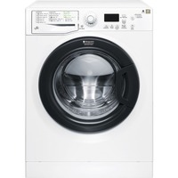 Hotpoint-Ariston Futura WMSG 605 B CIS