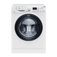 Hotpoint-Ariston WMSG 7105 B