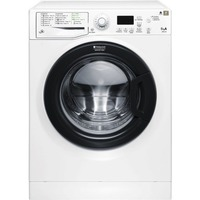 Hotpoint-Ariston WMSG 7125 B