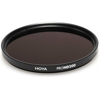 Hoya PROND200 52mm