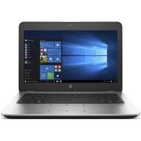 HP EliteBook 820 G3 (T9X49EA) (Intel Core i7 6500U 2500 MHz/12.5