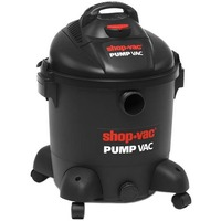 Shop-Vac Pump Vac 30