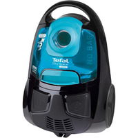 Tefal City Space TW2521
